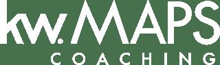 kwMAPS_Coaching_Logo_W.png